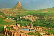 اولین جشنواره منطقهای گردشگری در تکاب برگزار میشود