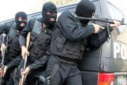 گروگانگیری در دشتستان ۲ نفر را به کام مرگ کشاند