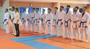 پایان پیکارهای لیگ برتر کاراته وان ۲۰۱۹ | ایران بهترین تیم جهان شد