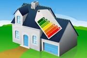 صدور برچسب انرژی برای ساختمانهای پایتخت | درج سطح مصرف انرژی در پایانکار