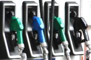 مصرف بنزین در کردستان ۳۳ درصد کاهش یافت