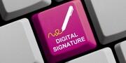 صدور ۳۰ هزار امضای الکترونیک برای پزشکان