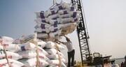 تبعات آزادسازی واردت برنج در گیلان
