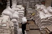 هیچ کس حق افزایش قیمت نان را ندارد