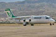 پروازهای فرودگاه خرمآباد کنسل نمیشود