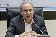 اوقاف استان تهران در اجرای کاداستر همکاری نمیکند
