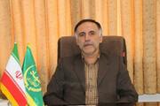 توسعه بخش کشاورزی در کردستان موجب ایجاد اشتغال پایدار می شود