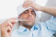 ابتلای ۲۳۰۰ کهگیلویه و بویراحمدی به بیماری آنفلوآنزا؛ مرگ ۴ نفر