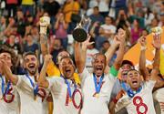 پرتغال قهرمان جام جهانی فوتبال ساحلی شد