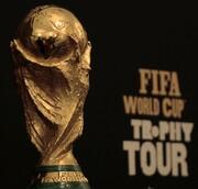 انگلیس، ایرلند، اسپانیا و پرتغال خواهان میزبانی جام جهانی ۲۰۳۰