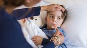 آغاز موج جدید آنفلوآنزا ؛ باید وحشت کنیم؟ | ویژگی مشترک فوت شدگان  | چه زمانی حتما باید نزد دکتر رفت؟