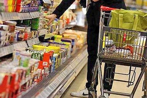 فروشگاه زنجیرهای حباب قیمتی کالاها را در قالب تخفیف ارائه میدهند