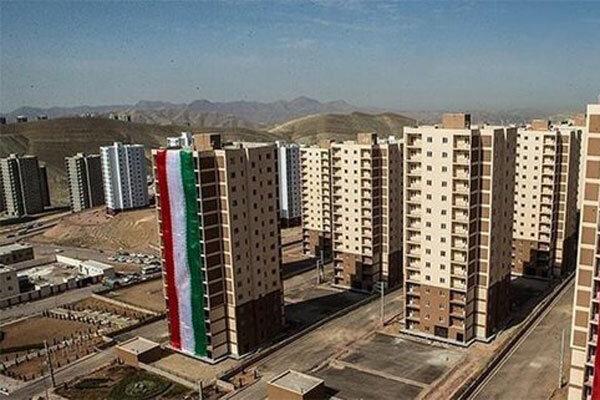 تنها پس از چند ساعت، ظرفیت مسکن ملی چهارمحال و بختیاری تکمیل شد