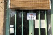 پلمب ۳۵۰ واحد اقامتی غیرمجاز و متخلف در مشهد
