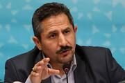 شهردار تبریز : ۱۰ تقاطع غیر همسطح در سال ۹۹ احداث میشود