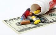 کشف محموله قاچاق داروهای مکمل در گمرک مهران