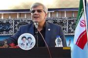 تشکیل کمیته تخصصی «شهر سبز» در همدان