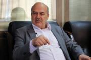 زورمان به خودروسازان نمیرسد | صنعت خودرو و موتورسیکلت در ایران استاندارد نیست