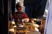 هشدار به سودجویان گاز مایع در زابل