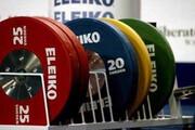 انتقاد نخستین مدالآور بینالمللی وزنهبرداری بانوان ایران از مسئولان