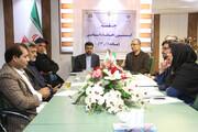 رسیدگی به تخلفات ۱۸۰ شرکت حمل و نقل عمومی سیستان و بلوچستان