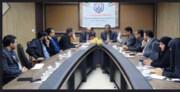 مهدیشهر میتواند به موتور محرکه توسعه استان تبدیل شود