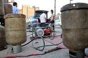 بازار داغ بمبهای متحرک در خیابانها