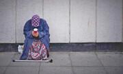 رابطه آسیب مغزی با بیخانمانی |۵۰ درصد بیخانمانها ضربه مغزی شدهاند