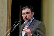 تایید تخلف وزارت نفت | زنگنه بین خواندههای پرونده نیست