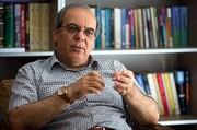 عباس عبدی: وقتی رای دهندگان به خاطر انتخاب خود متهم میشوند چرا رای بدهند؟