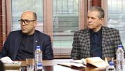 واکنش هیئت مدیره استقلال به صحبتهای انصاریفرد