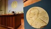۲ عضو کمیته نوبل ادبیات استعفا کردند