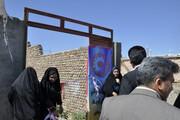 تحویل ۱۰۳ واحد مسکونی به مددجویان بهزیستی لرستان