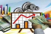 پرداخت تسهیلات به واحدهای تجاری سیلزده