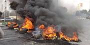 آماری از تعداد کشتهها و دستگیریها ندارم | تشریح جزییات خسارات میلیاردی اغتشاشگران در ماهشهر