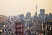 تفاوتها و شباهتهای بوی امسال و پارسال در تهران