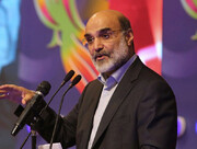 دفاع رئیس صداوسیما از عملکرد این رسانه در جریان اعلام قیمت بنزین