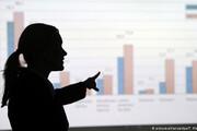 چرا زنان مدیران بهتری نسبت به مردان هستند؟