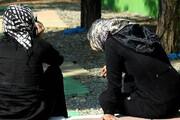 ۳۲ نفر بر اثر سوء مصرف مواد مخدر در اردبیل جان باختهاند