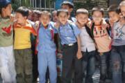 صدور شناسنامه ایرانی برای فرزندان اتباع بیگانه