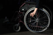 پارسآباد مغان بیش از سه هزار معلول دارد