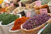 گیاهان دارویی سپری برای پیشگیری و درمان آنفلوآنزا
