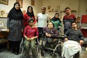 مهارت آموزی 70 توانیاب در مرکز آموزشی رعد