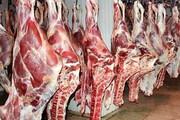 تولید سالانه بیش از ۲۷ هزار تن گوشت قرمز در کردستان