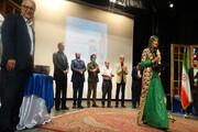 ۱۱ گروه نمایشی به بخش مسابقه جشنواره تئاتر کردی سقز راه یافتند