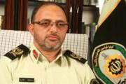 هلاکت عامل شهادت ۱۳ مأمور نیروی انتظامی در کرمان