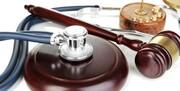 رشد پروندههای قصور پزشکی | دندانپزشکی و زنان و زایمان در صدر