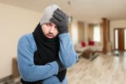 بترسید از آنفلوآنزا اما نه اینقدر | به دنبال شبی دو میلیون تومان تخت بیمارستان