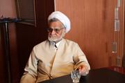 طعنه حجتی کرمانی به شورای نگهبان و آیتالله جنتی | این رسم مملکت داری نیست