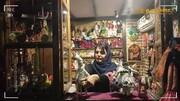 همشهری TV | عروسکخانهای در دل عمارت قاجاری